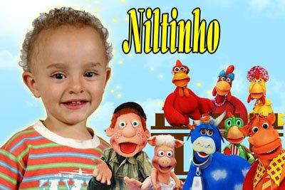Niltinho1-711020