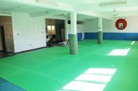 Nova_sala_judo