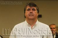 Novo_Presidente_PV