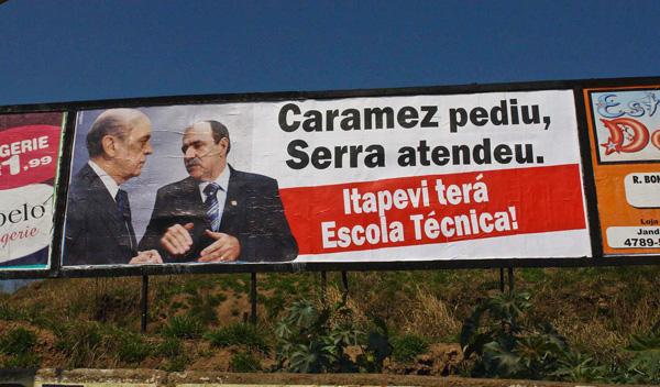 Oldor_Serra_Escola1