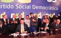 PSD_Brasilia