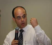 Pastor_Portela