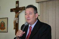 Pastor_Vaz-7261381