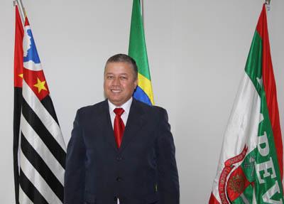 Paulinho1-729991
