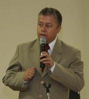 Paulinho3-7245741