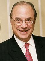 Paulo-Maluf