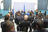 Prefeitura_capacita_guardas