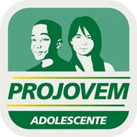 ProJovem_Adolescente
