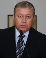 Prof.Paulinho1