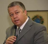 Prof_Paulinho