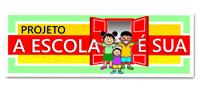 Projeto_AEscola_cultura