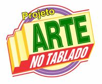 Projeto_Arte_Tablado