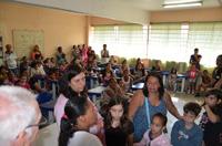 Projeto_Escola_Sua