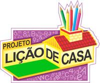 Projeto_Licao_Casa