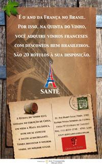 Quinta-do-Vinho