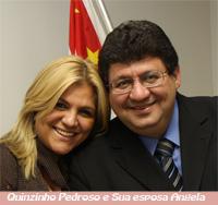 Quinzinho_Angela