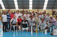Retrospectiva_Futsal_Itapevi