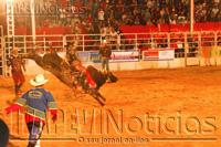 Rodeio_2011