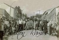 Romaria_1964