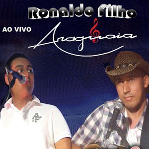 Ronaldo_Araguaia