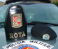 Rota91