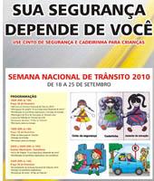 Semana_Naciona_Transito