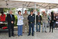 Semana_Nacional_de_Trnsito_1