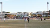 Semifinal_Futebol_Itapevi
