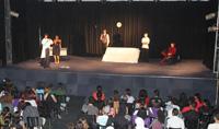 Teatro_Arnaldo_Paloschi