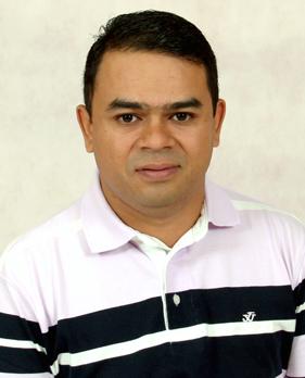 Teco_2011