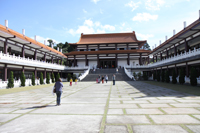 Templo_Zulay