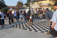 Torneio_Dana_Rua