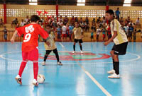 Torneio_Emancipacao_Futsal
