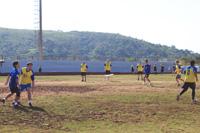 Torneio_Frisbee