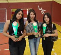 Torneio_Xadrez1