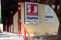 UAB_Itapevi__vestibular