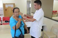 Vacina_Gripe_idoso