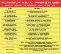 Vacinacao_Polio