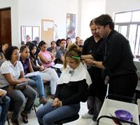 Vagas_Centro_profissional