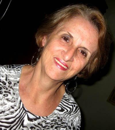 Vera_Lucia-727916
