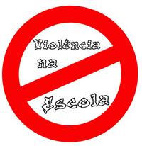Violencia_Escola