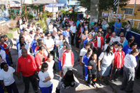 Visita_APAE_Paco_Municipal