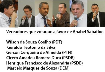 Votaram_Favor