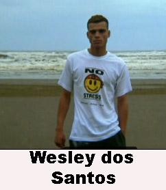 Wesley_Santos