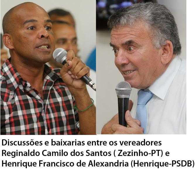 Zezinho_e_Henrique