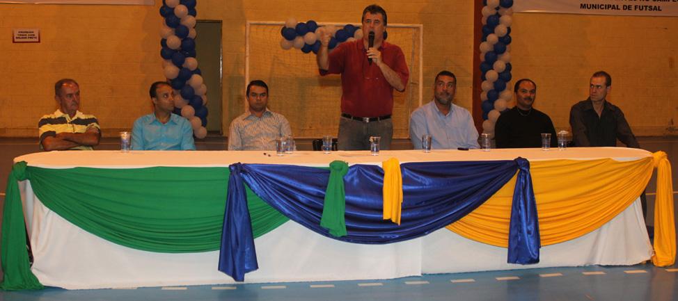 _Campeonato_Municipal_Futsal