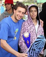 _Campeonato_Skate