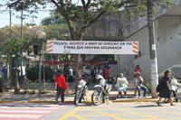 _Ciclistas_Demutran