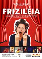 _Frizileia