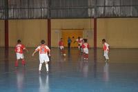 _Futsal_Itapevi2